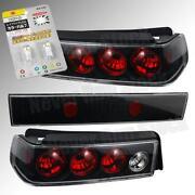 88-91 Civic Tail Lights