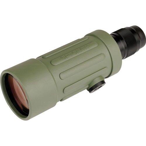 Optolyth Spective 25x70BGA Ww