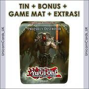 100 Yugioh Cards