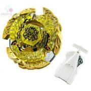 Beyblade Metal Fight Launcher