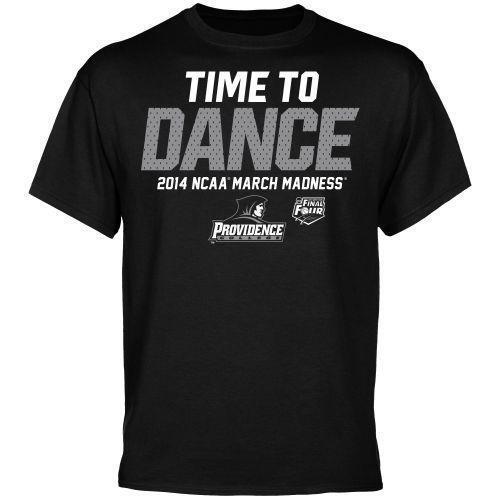 Providence friars sports mem cards fan shop ebay for T shirt printing providence ri