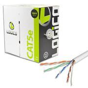 CAT5 Cable Bulk