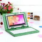 7 Tablet Case USB Keyboard