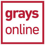 GraysOnline Coupons, latest GraysOnline Voucher Codes, GraysOnline Promotional Discounts