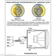 DRL Module