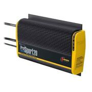 ProMariner Battery Charger
