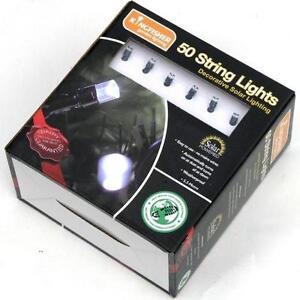 solar garden lights ebay