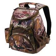 Igloo Backpack Cooler