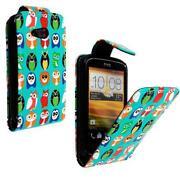 HTC Desire Cover