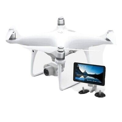 DJI Drohne Phantom 4 Pro