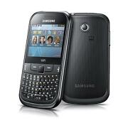 T Mobile Phones
