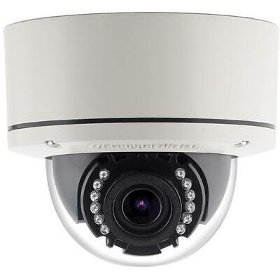 Arecont Av3356pmir-s 3mp G3 Camera  -r