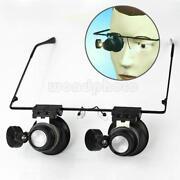 Eyeglass Tools