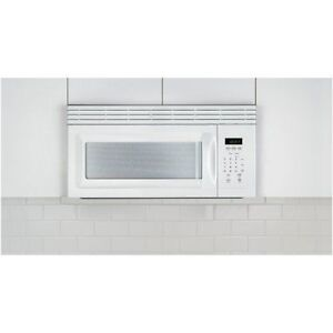 Frigidaire MWV150K 900 Watts Without Convection Cook Microwa