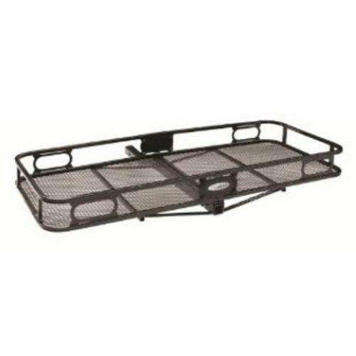 Hitch Cargo Carrier Exterior Ebay