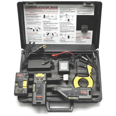 Amprobe At-2005-a Advanced Wire Tracer Kit