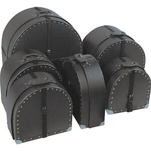 Looking For Drum Cases