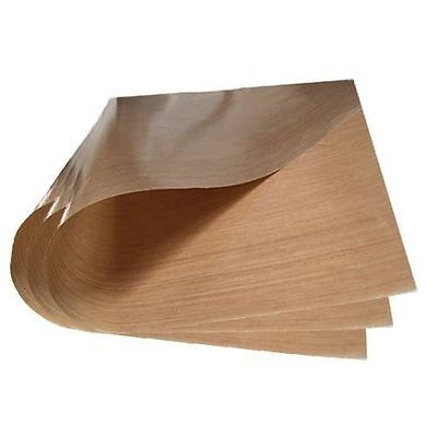 Teflon Sheet For Geo Knight 16x20 Dk20 Digital Clamshell Heat Press Machine