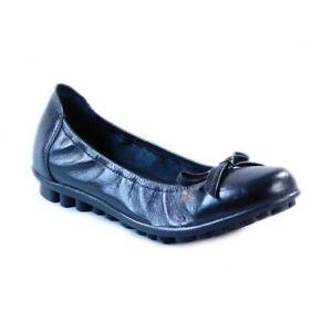 ea033cea0e7 Heavenly Feet  Women s Shoes