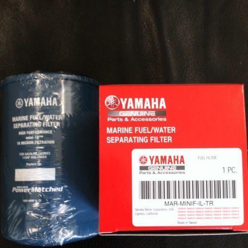 yamaha vmax fuel filter yamaha 10 micron fuel filter #13