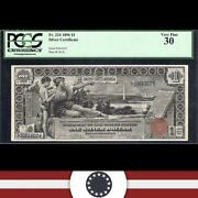 Silver Certificate Education Notes