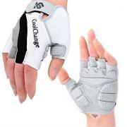 Mountain Bike Gel Gloves