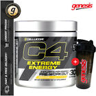 Cellucor C4 Extreme Protein Shakes & Bodybuilding Supplements