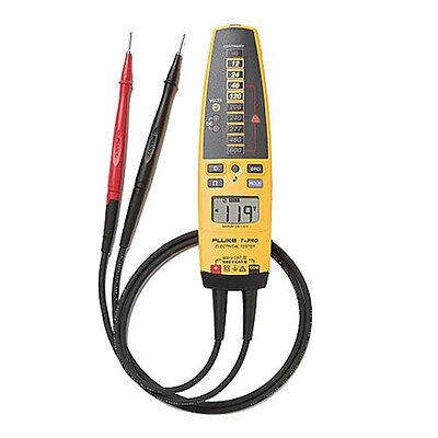 Fluke Tplus Pro Electrical Tester