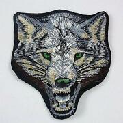 Iron on Clothing Patches