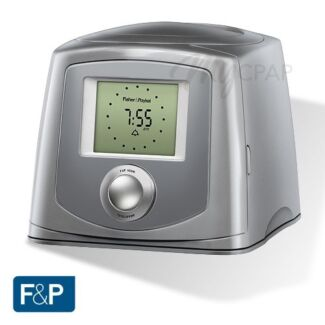 Fisher & paykel cpap machine