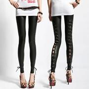 Damen Leggins