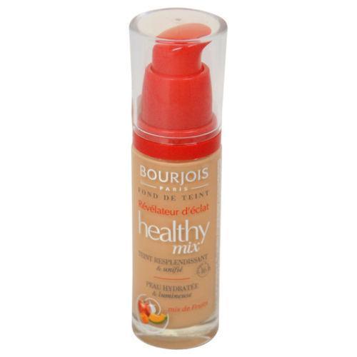 Bourjois: Makeup | eBay