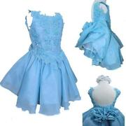 Toddler Glitz Pageant Dresses