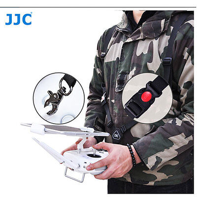 JJC NS-DRCS1 Drone Remote control Strap drone DJI Phantom 3