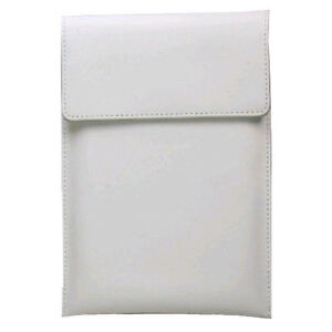 Genuine-HTC-Flyer-Pouch-Case-White
