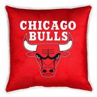 Chicago Bulls Pillow