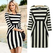 Womens Bodycon Dresses