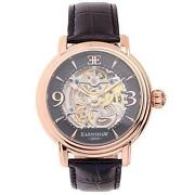Thomas Earnshaw Watch