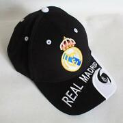 Football Caps