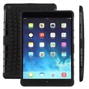 Heavy Duty iPad Cover