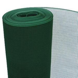 Garden Netting eBay