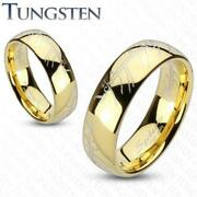 Lord of The Rings Tungsten