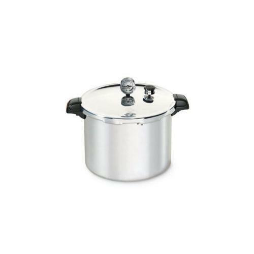 Pressure Canner: Cookers & Steamers   eBay