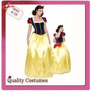 Disney Fancy Dress Costumes