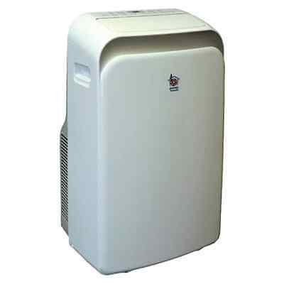 Portable Air Conditioner - Pump House - Office Home Conservatory - Cooling