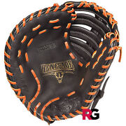 Rawlings Lefty Glove
