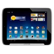 9,7 Tablet Android