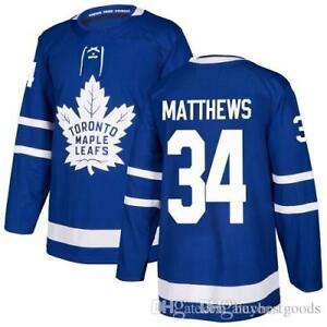 6e3f6890d5bfb NHL JERSEY CLEARANCE ON SALE NOW