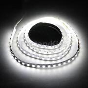 12V LED Strips 2M