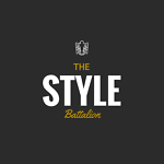 The Style Battalion